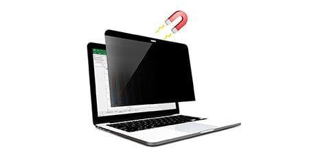 Meilleur Filtre Confidentialité Macbook