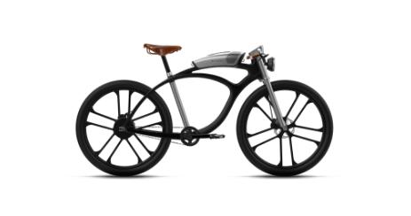 noordung comparatif vélo électrique