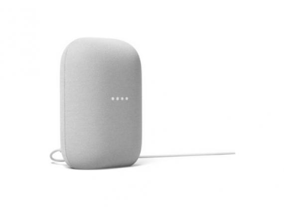 Nest Audio high-tech cadeau 2020
