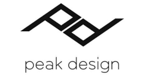 Peak Design meilleure marque pour sac appareils photo polyvalent 2019