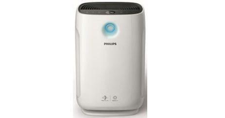 Philips AC2887 10 purificateur air Philips meilleur rapport qualité prix