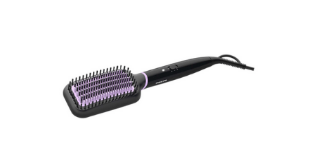 Philips BHH880 brosse lissante multifonctions