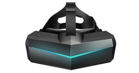 Casque VR Pimax Artisan