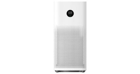 Purificateur-d-air-Xiaomi-Mi-Air-Purifier-3H-38-W-Blanc