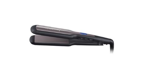 Remington S5525 lisseur petit prix