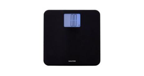 Balance électronique Salter 9275 BK3R
