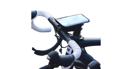 support-smartphone-vélo-shapeheart