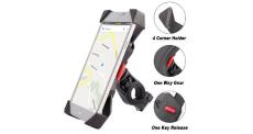support-smartphone-vélo-grefay