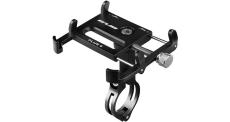 support-smartphone-vélo-GUB