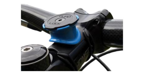 support-smartphone-vélo-quadlock