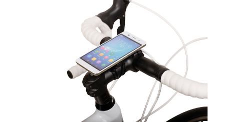 support-smartphone-vélo-zefal z