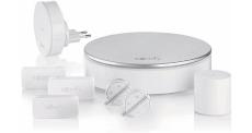Somfy kit alarme connecté
