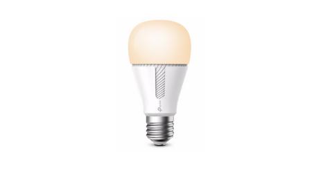 TP-Link KL110 Connectee WiFi Kasa Smart Dimmable E27 ampoule LED qualite