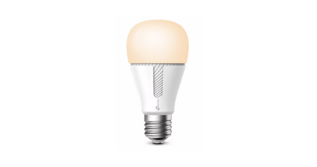 TP-Link KL110 Connectee WiFi Kasa Smart Dimmable E27 ampoule LED qualite