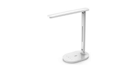 TaoTronics Lampe de Bureau a LED pas chere