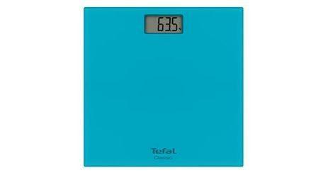 Tefal PP1133V0 meilleure balance poids classique