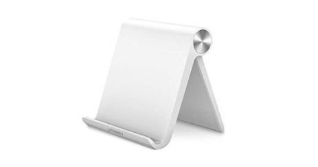 UPGREEN meilleur support compact pour iPad et Galaxy Tab