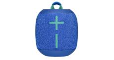 Enceinte Bluetooth UR wonderboom