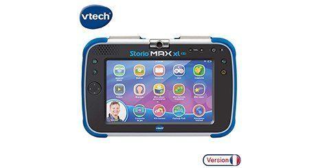 VTech Storio Max 2.0