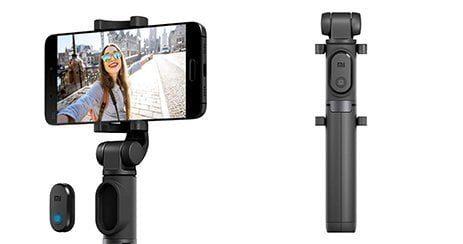 Xiaomi perche selfie