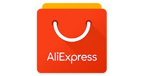 aliexpress masque reutilisable