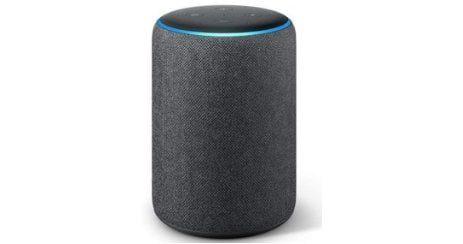 amazon echo plus gadget 2019