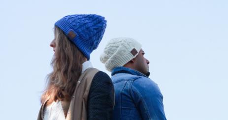 bonnet archos audio bluetooth