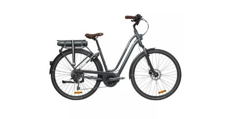 BTwin Elops comparatif vélo électrique