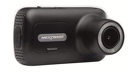camera dashcam reference Nextbase 322GW