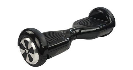 cool fun hoverboard electrique 6,5