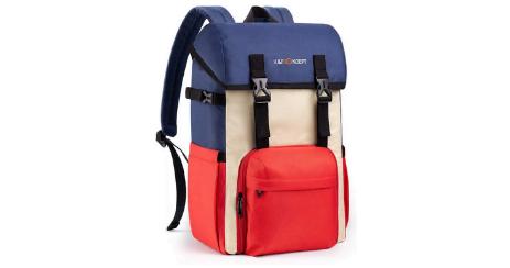sac à dos design k&F Concept