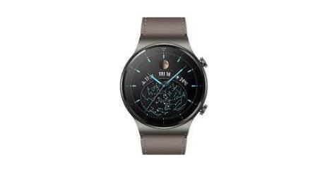 Huawei GT2 Pro montre