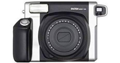 Kodac meilleur appareil photo instantanée