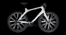 gogoro eeyo meilleur vélo électrique léger