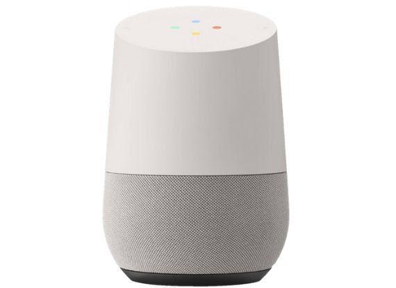 google home meilleur cadeau high tech 2019