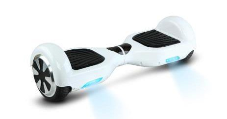 hoverboard pas cher s line q3