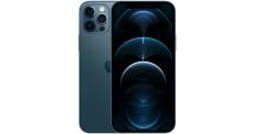 iPhone 12 pro meilleur photophone