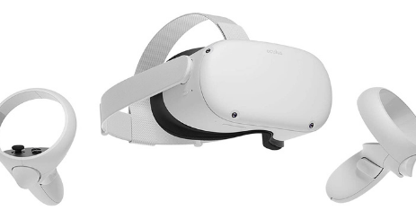 kdo high-tech 2020 Oculus