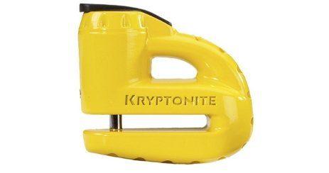 kryptonite nyc un antivol pour trottinette électrique pour les roues