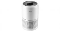 Levoit Core 300 purificateur d'air