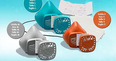 masque playmobil
