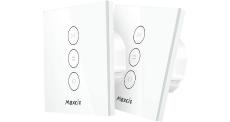 Maxcio top interrupteur intelligent