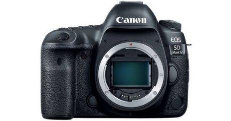 meilleur appareil photo reflex canon