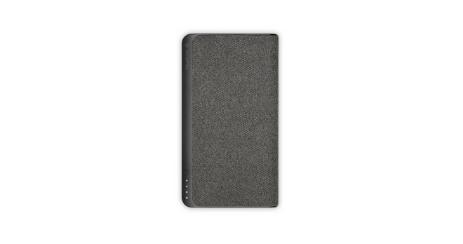 mophie Batterie universelle powerstation USB-C XXL MacBook