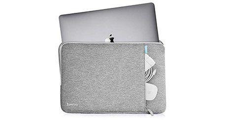pochette housse accessoire macbook