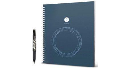 Rocketbook cadeau high tech