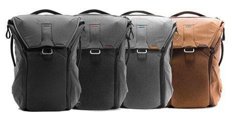 sac a dos accessoire macbook