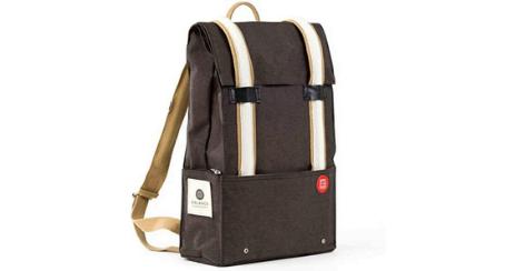 sac à dos clignotant meilleurs accessoires trottinettes électriques