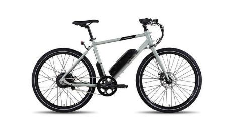 vélo électrique radmission 1
