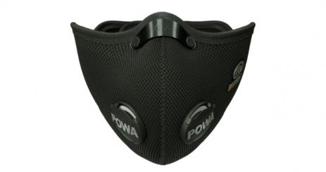 Ultra Light Mask Respro